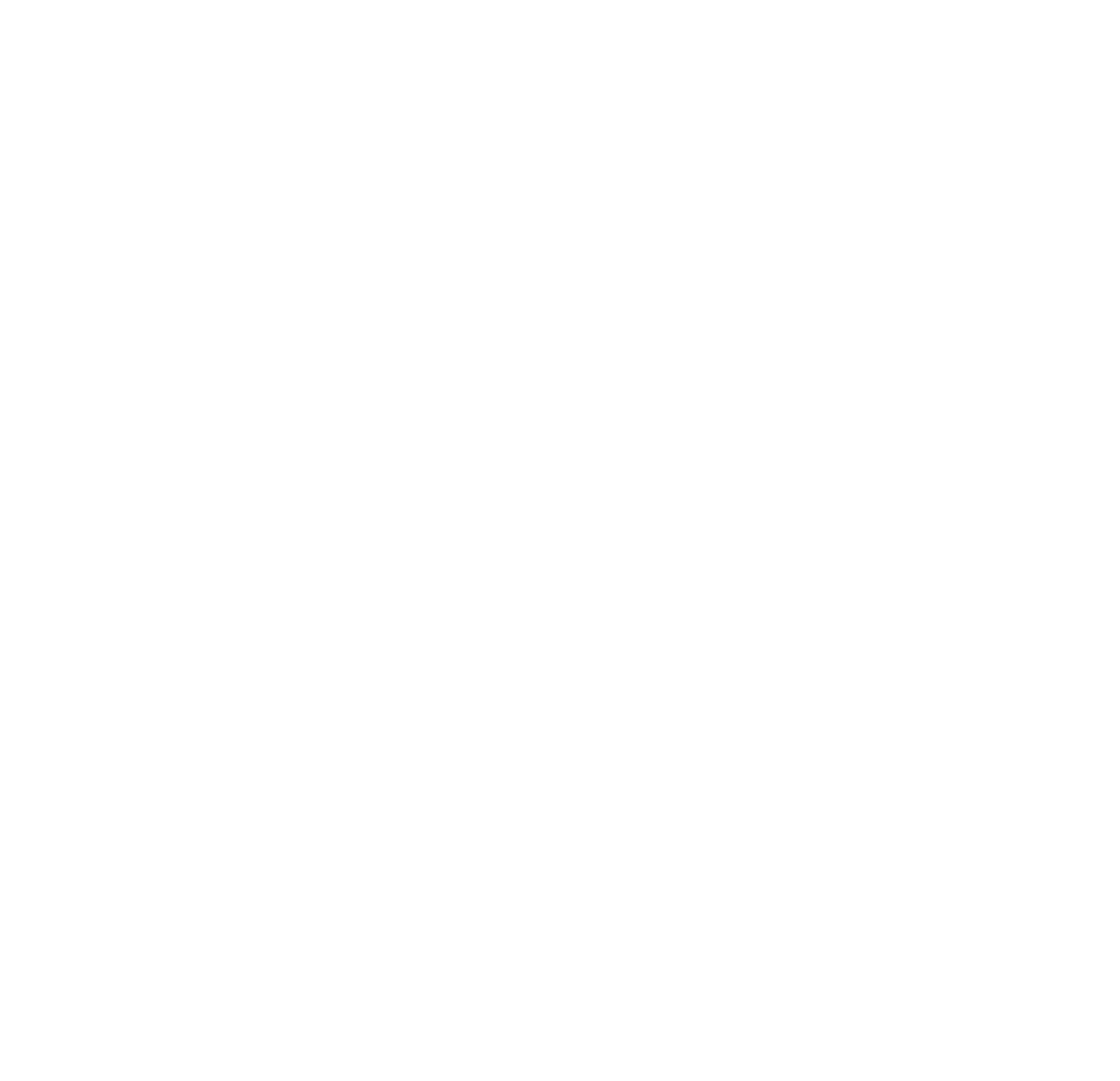 Audiens_Square Logo_White.png