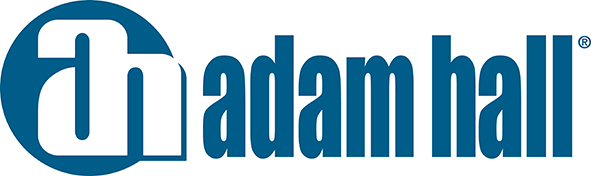Adam-Hall-Logo-blue.jpg