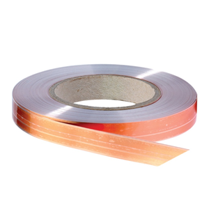 Contacta RL-TAPE-12.5 Copper Tape 12.5mm - 100M Reel